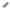 Set 2 museline antiregurgitare r1 35x85 cm
