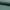 Paturica muselina dusty mint 120x130 cm