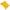 Muselina triplu strat zoo 120x130 cm