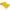 Muselina triplu strat zoo 90x90 cm