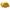 hDoua museline antiregurgitare zoo 35x85 cm