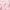 Paturica muselina MAXI pink
